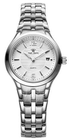 天王手表属于什么档次,天王手表大概什么价位?手表品牌