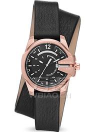 迪赛手表什么档次的品牌,迪赛手表是哪个国家的牌子?手表品牌