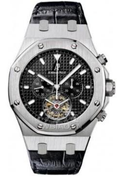 手表Ap是什么牌子,戴Ap手表都是什么人?手表品牌