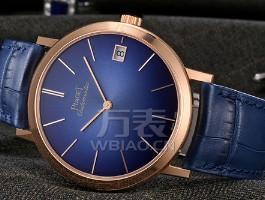手表一定要选择贵的买吗,伯爵手表值得买吗?手表品牌