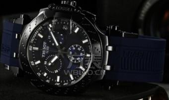 天梭手表的日历怎么调,天梭手表快了一天怎么调?手表品牌