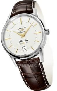 机械表上弦是什么意思,浪琴机械表怎么上弦?手表品牌