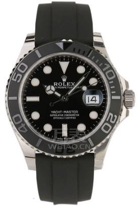 潜水表适合日常上班戴吗,劳力士潜水表值得买吗?手表品牌