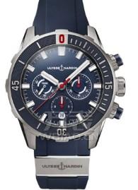 雅典手表是十大名表吗,雅典手表的价格很贵吗?手表品牌