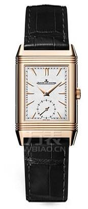 积家手表为什么价格贵,积家手表适合什么人戴?手表品牌