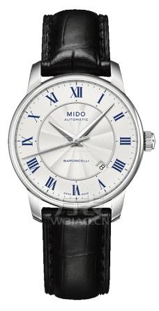 mido手表什么牌子,mido手表什么价位?手表品牌