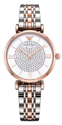 阿玛尼满天星手表是哪里的产品,阿玛尼满天星手表是机械表吗?手表品牌