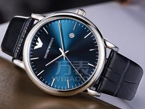 阿玛尼手表售后维修点在哪,阿玛尼手表维修要注意什么?手表维修
