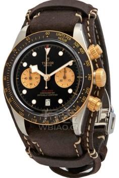 帝舵和宝齐莱手表哪个更好,帝舵手表价格会很贵吗?手表品牌