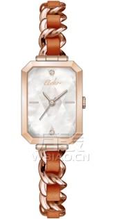 依波手表的标志是什么,依波表的真假怎么判断?手表品牌