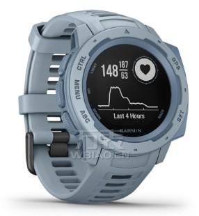 佳明是哪国生产的手表,佳明手表性价比好不好?手表品牌