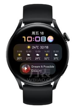 电话手表怎么存号码,华为电话手表如何添加联系人?手表品牌