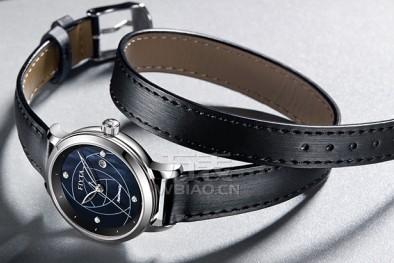 flyta是什么牌子手表多少钱,flyta手表是几类表?手表品牌