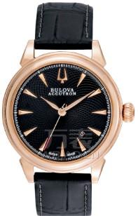 宝路华手表什么档次牌子,宝路华手表世界排名如何?手表品牌