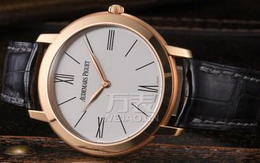 爱彼的手表质量可以吗,爱彼的手表价格会很贵吗?手表品牌