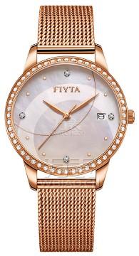 飞亚达手表是名牌吗,飞亚达手表在国内排名第几?手表品牌