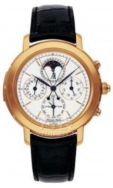 手表修理要小心哪些问题,爱彼手表修理为什么费用高?手表维修