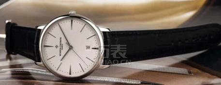 江诗丹顿表带怎么拆,江诗丹顿表带去哪里更换?手表品牌