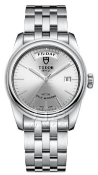帝舵男表要多少钱,帝陀男表哪一款好?手表品牌