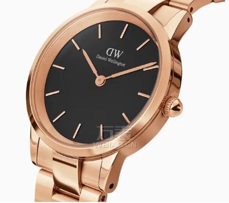 dw手表为什么被嫌弃,dw手表的档次怎么样?手表品牌
