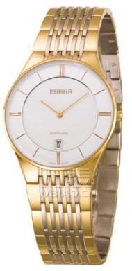 ebohr是哪里的手表,ebohr手表是什么价位?手表品牌