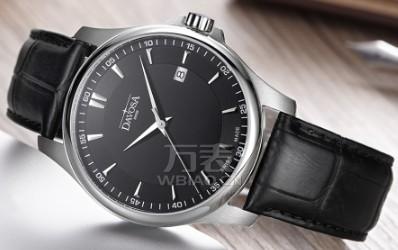 迪沃斯手表的机芯怎么样,迪沃斯手表价格如何?手表品牌