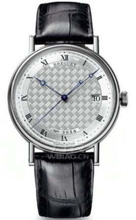手表买宝玑还是宝珀好,宝玑手表都是什么价位?手表品牌