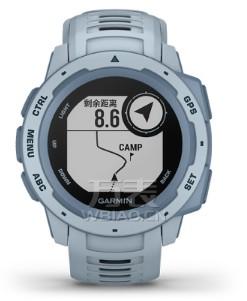 佳明手表怎么使用,佳明手表日期怎么调?手表维修