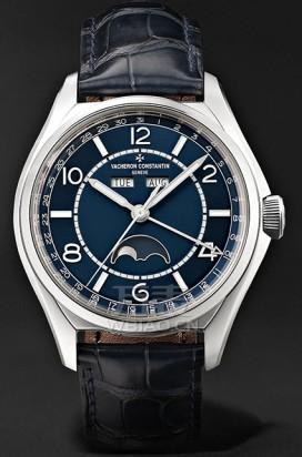 国产表和瑞士表差在哪,瑞士江诗丹顿表怎么选择?手表品牌