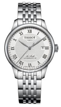 天梭1853手表质量如何,天梭1853手表价格多少?手表品牌