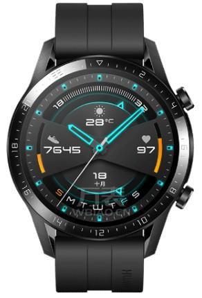 智能手表的寿命有多久,华为智能手表时间怎么设置?手表品牌