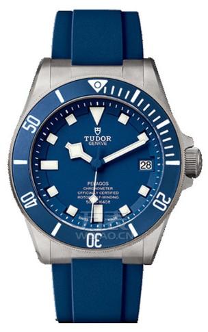 帝舵手表的标志是什么意思,帝舵手表有哪些经典系列?手表品牌