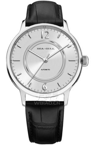 国产手表哪个牌子好点,飞亚达手表的排名多少?手表品牌