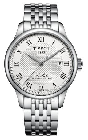 机械表误差标准多少正常,天梭手表的误差是多少算正常?手表品牌