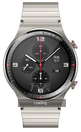 智能手表有必要买吗,华为智能手表的优缺有哪些?手表品牌