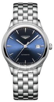 浪琴手表价格怎么查询,浪琴手表去哪里买便宜?手表品牌