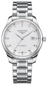 浪琴机械手表误差多少算正常,怎么调整浪琴机械手表误差?手表维修
