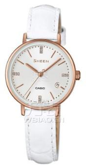 卡西欧手表假表多吗,卡西欧手表真假怎么辨别?手表维修
