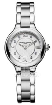 康斯登是哪里的手表,康斯登手表价格多少?手表品牌
