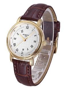 尼维达手表什么牌子,尼维达手表什么价钱?手表品牌
