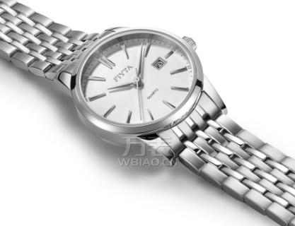 飞亚达和天王选哪个手表,飞亚达手表什么档次的牌子?手表品牌
