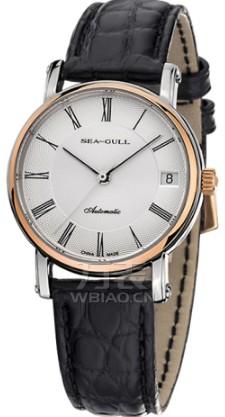 手表都是戴哪个手,海鸥手表值得买吗?手表品牌