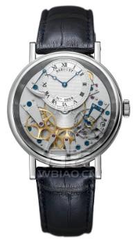 宝玑手表保养费用贵吗,宝玑手表保养多少钱?手表品牌