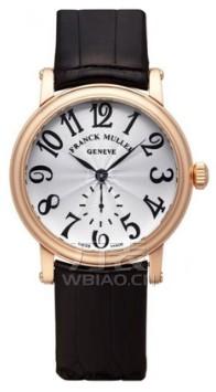 法穆兰手表什么档次,法穆兰手表什么价格?手表品牌