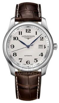 浪琴机械表日期怎么调准确,浪琴机械表不能在什么时间调日期?手表维修