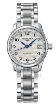 浪琴手表如何调整时间,几点不能调浪琴手表的时间?手表维修