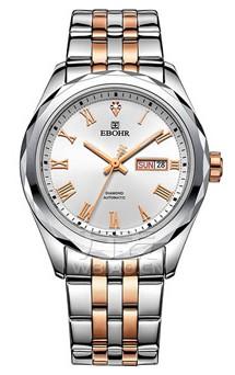 依波表算是名表吗,依波表值得入手吗?手表品牌