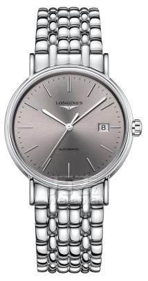 浪琴手表戴着手腕发黑是为什么,浪琴手表要怎么保养?手表维修
