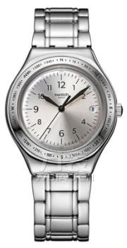 swatch手表用的什么电池,swatch手表电池怎么更换?手表维修