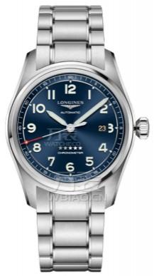 浪琴表保养费用多少钱,浪琴表保养方法有哪些?手表品牌